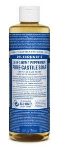 DRB-Liquid_Soap-16oz-Peppermint