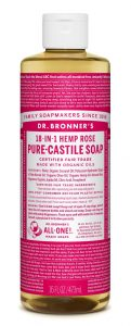 DRB-Liquid_Soap-16oz-Rose