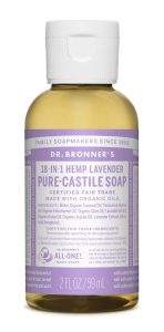 DRB-Liquid_Soap-2oz-Lavender