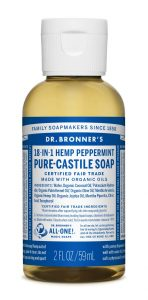 DRB-Liquid_Soap-2oz-Peppermint