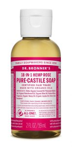 DRB-Liquid_Soap-2oz-Rose