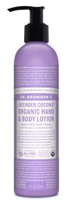 DRB-Lotion-8oz-Lavender