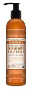 DRB-Lotion-8oz-Orange_Lavender