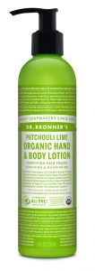 DRB-Lotion-8oz-Patchouli_Lime