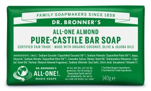 EU-Bar_Soap-5oz-almond