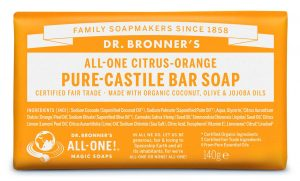 EU-Bar_Soap-5oz-citrus
