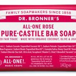 EU-Bar_Soap-5oz-rose