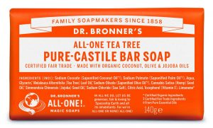 EU-Bar_Soap-5oz-teatree
