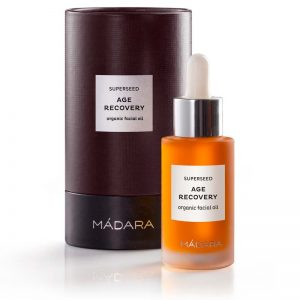 SERUM FACIAL AGE RECOVERY Mádara 30ml
