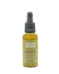 FrankincenseRegeneratingSerum