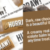 Hurraw_FlavorPages_Cropped_CH_Web